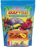 ZOO-Vital® Small Parrot Daily Diet