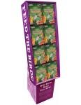 Garden Chic!®  8 oz. Hummingbird Instant Nectar Display