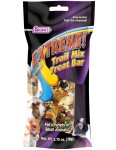 Extreme!™ Trail Mix Treat Bar for Small Animals