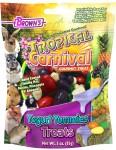 Tropical Carnival® Yogurt Yummies™ Treats