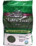 Fortify 21-0-7 Lawn Food