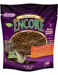 Encore® Premium Ferret Food