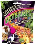Extreme!™ Tropical Treasures™ Small Animal Treats