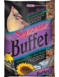 Song Blend® Supreme Buffet