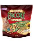 Encore® Gourmet Foraging Feast® Hamster Food
