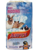 Naturally Fresh! Aspen Bedding