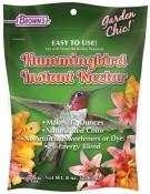 Garden Chic!® Hummingbird Instant Nectar