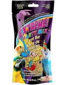 Extreme! Party Mix™ Treat Bar for Pet Birds