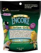 Encore® Natural Avian Grit Digestive Supplement