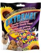 Extreme!™ Candy-Covered Sunflower Seeds Treat