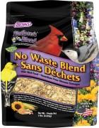 Bird Lover's Blend® No Waste Blend