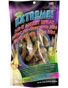 Extreme!™ Natural Mini Spray Millet