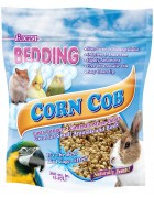 Corn Cob Bedding