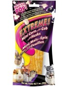Extreme!™ Mini Corn-on-the Cob with Husks