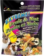 Extreme!™ Fruit & Nut Small Animal Treats