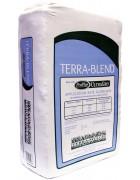 Terra Mulch Blend