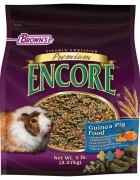 Encore® Premium Guinea Pig Food