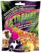 Extreme!™ Tropical Treasures™ Small Animal Treats