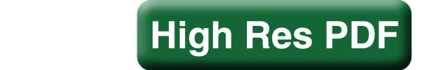 High Res PDF