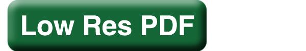 Low Res PDF