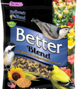 Bird Lover's Blend® Better Blend-0