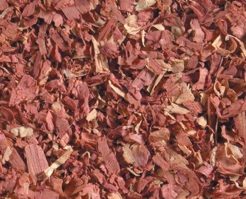 Natural Aromatic Red Cedar Bedding & Litter-692