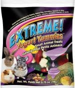 Extreme!™ Yogurt Yummies™ Small Animal Treats-0