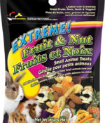 Extreme!™ Fruit & Nut Small Animal Treats-0