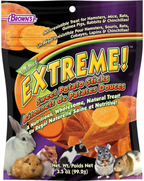 Extreme!™ Natural Sweet Potato Sticks-0