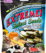 Extreme!™ Select Seeds Treat-0