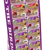 48 pc. Garden Chic!® Seed Cake Display (2 Flavors)-0