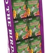 Garden Chic!® 8 oz. Hummingbird Instant Nectar Display-0