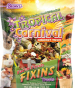 Tropical Carnival® Farm Fresh Fixins™-0