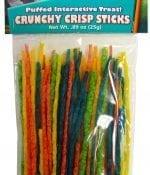 Tropical Carnival® Crunchy Crisp Sticks -0