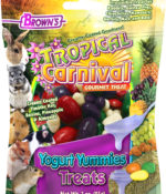Tropical Carnival® Yogurt Yummies™ Treats-0