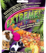 Extreme!™ Tropical Treasures™ Small Animal Treats-0