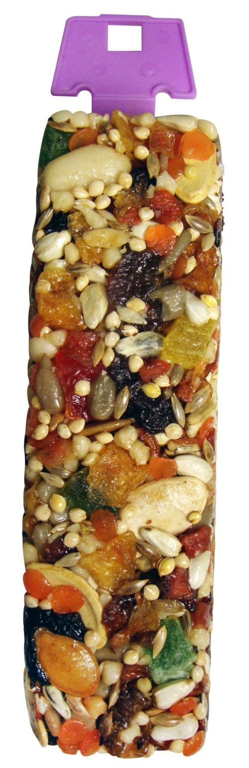 Extreme!™ Trail Mix Treat Bar for Small Animals-1098