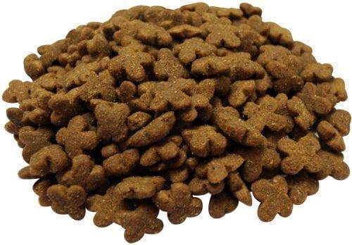 Encore® Premium Ferret Food-1091