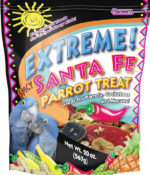 Extreme!™ Spicy Santa Fe™ Parrot Treat-0