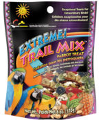 Extreme! Trail Mix™ Parrot Treat-0