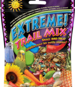 Extreme! Trail Mix™ Small Bird Treat-0