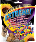 Extreme!™ Candy-Covered Sunflower Seeds Treat-0