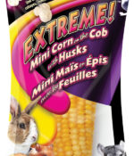 Extreme!™ Mini Corn-on-the Cob with Husks-0