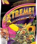 Extreme! Gourmet Hamster Food™-0