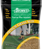 Green Turf Fescue Plus Mixture-0