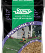 Green Turf Sun & Shade Mixture-0
