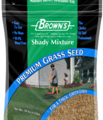 Green Turf Shady Mixture-0