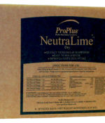 NeutraLime Dry Hydroseeding Lime-0