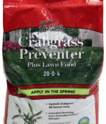 Fortify 20-0-4 Phosphorous Free Crabgrass Preventer-0
