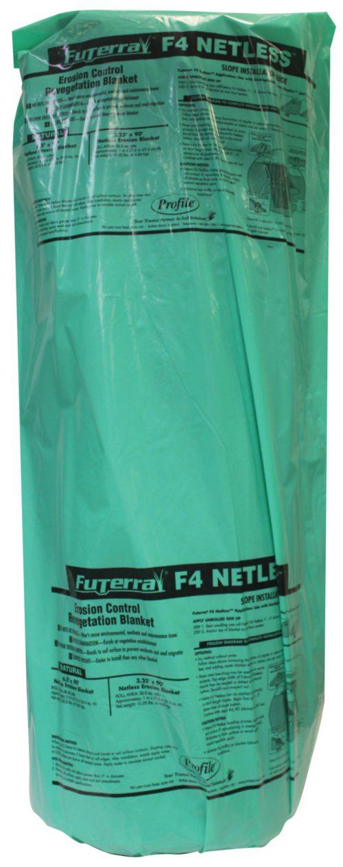 F4 Netless Blanket-0